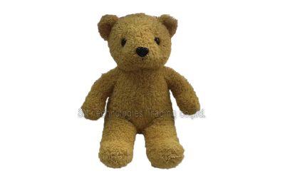 ตุ๊กตาหมี(1)