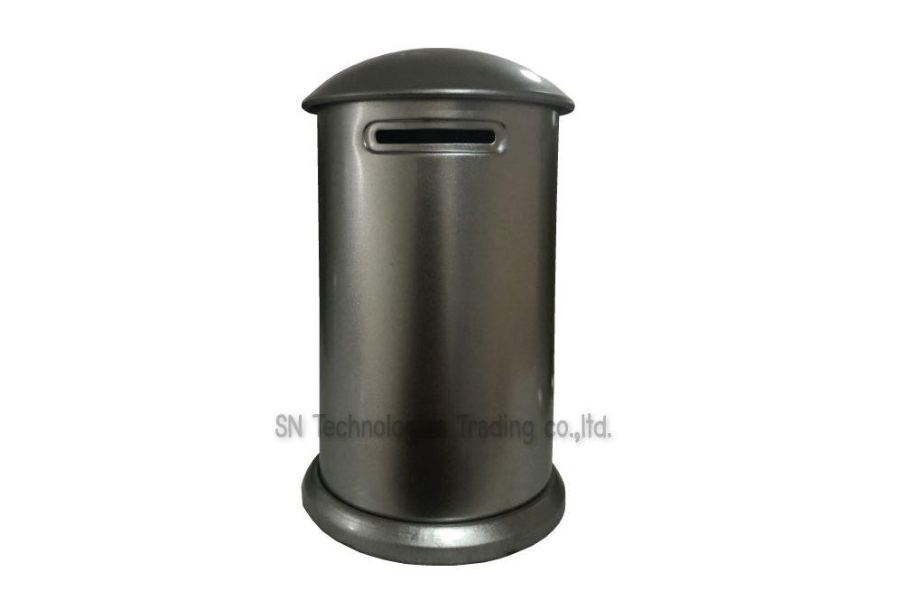 กระปุกออมสิน(2)