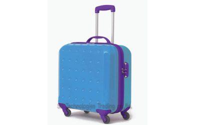กระเป๋าล้อลาก16นิ้ว4ล้อ(1)