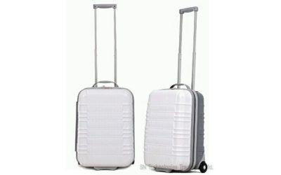 กระเป๋าล้อลาก20นิ้ว2ล้อ(2)