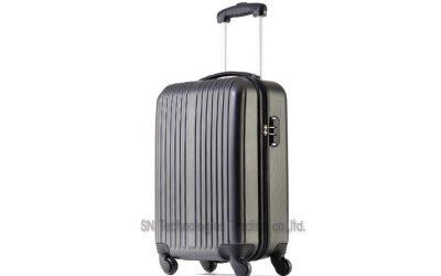กระเป๋าล้อลาก20นิ้ว4ล้อ(2)