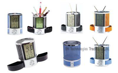 นาฬิกาตั้งโต๊ะ(3)