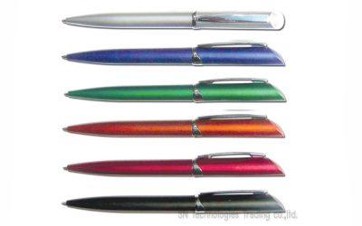 ปากกาพลาสติก(16)