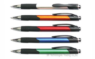 ปากกาพลาสติก(17)