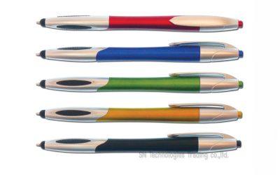 ปากกาพลาสติก(26)