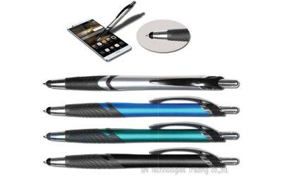 ปากกาพลาสติก(27)