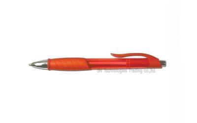 ปากกาพลาสติก(28)
