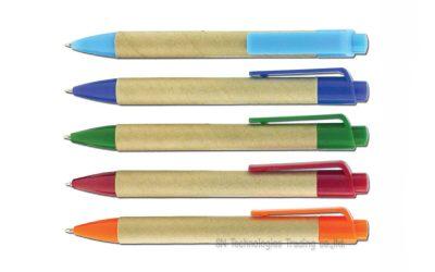 ปากกาพลาสติก(29)