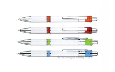 ปากกาพลาสติก(32)