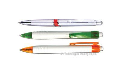ปากกาพลาสติก(33)