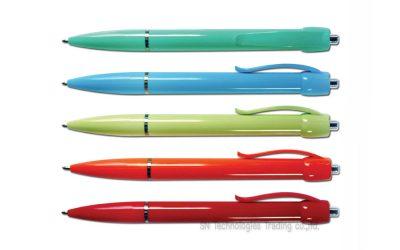 ปากกาพลาสติก(38)