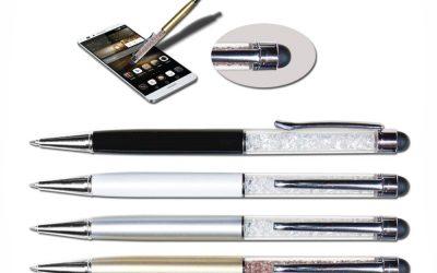 ปากกาพลาสติก(4)