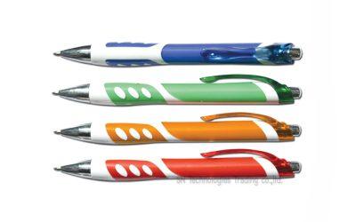 ปากกาพลาสติก(44)