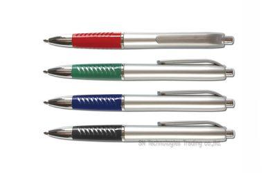 ปากกาพลาสติก(49)