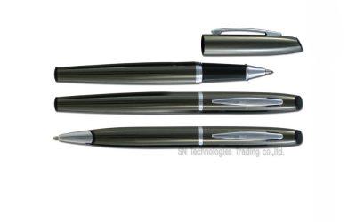 ปากกาพลาสติก(57)