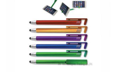 ปากกาพลาสติก(60)