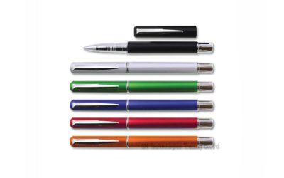 ปากกาพลาสติก(61)