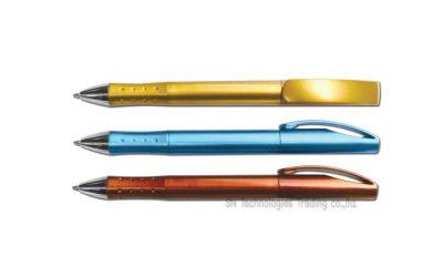 ปากกาพลาสติก(67)