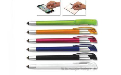 ปากกาพลาสติก(69)