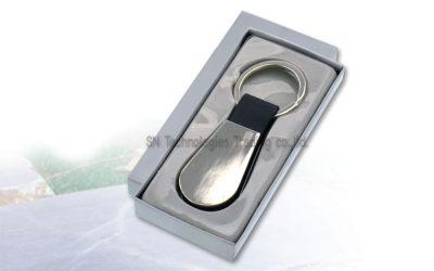 พวงกุญแจโลหะ(10)