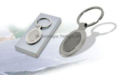 พวงกุญแจโลหะ(2)