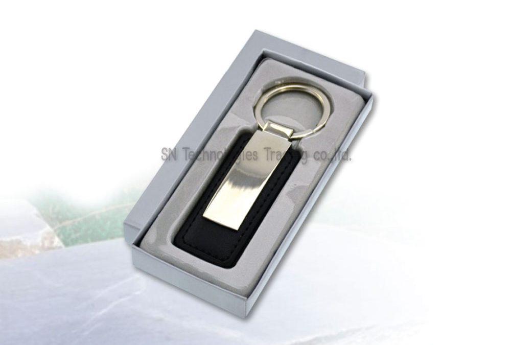 พวงกุญแจโลหะ(7)