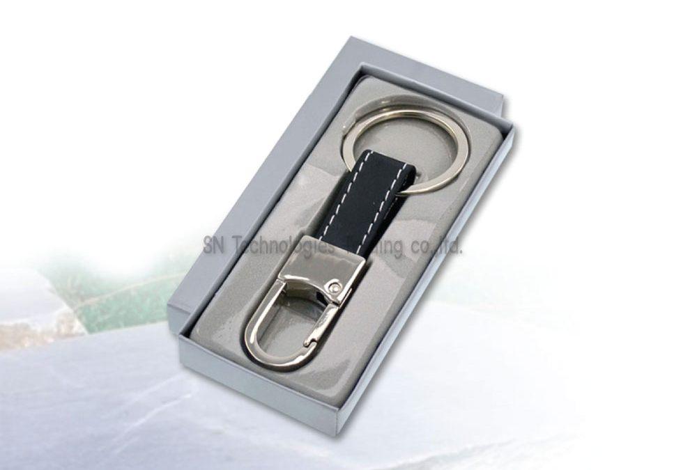 พวงกุญแจโลหะ(9)