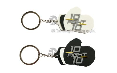 พวงกุญแจยาง(8)