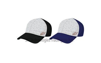 หมวกCAP(3)
