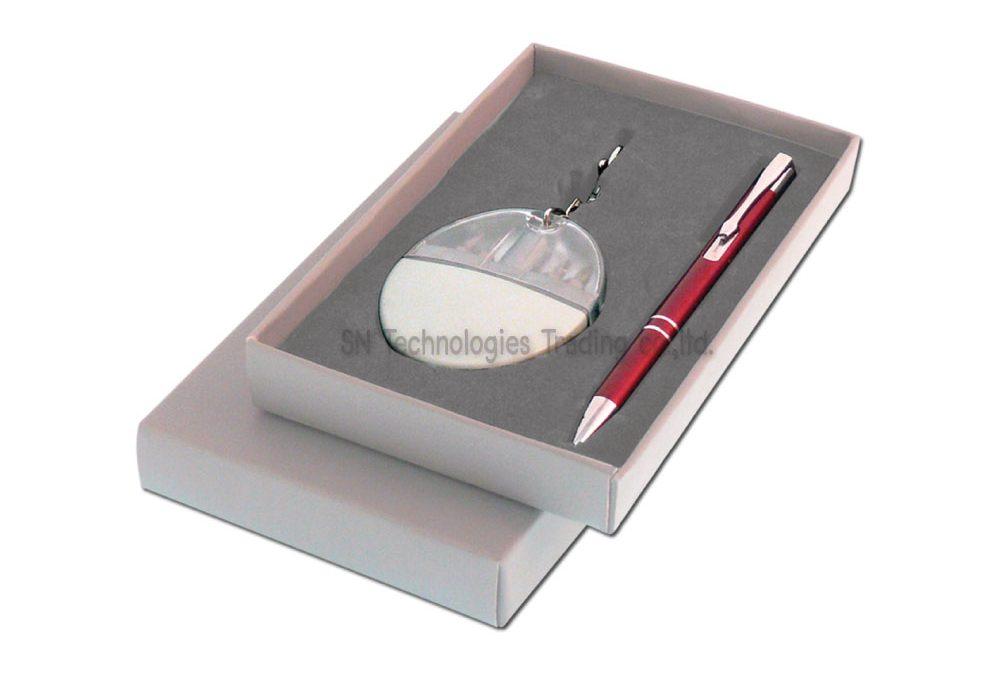 ชุดเครื่องมือและปากกา(10)