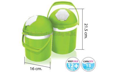 กระติกน้ำ รุ่น Cooler-S23