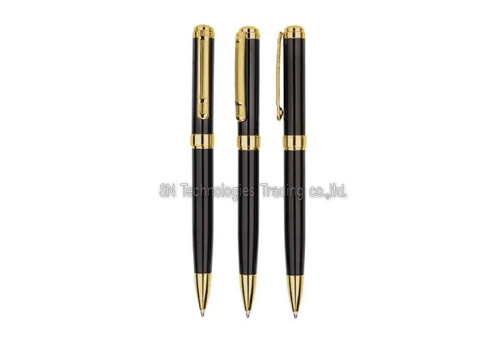 ปากกาโลหะ(N05)