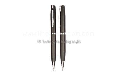 ปากกาโลหะ(N06)