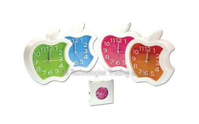 นาฬิกาตั้งโต๊ะ (8)