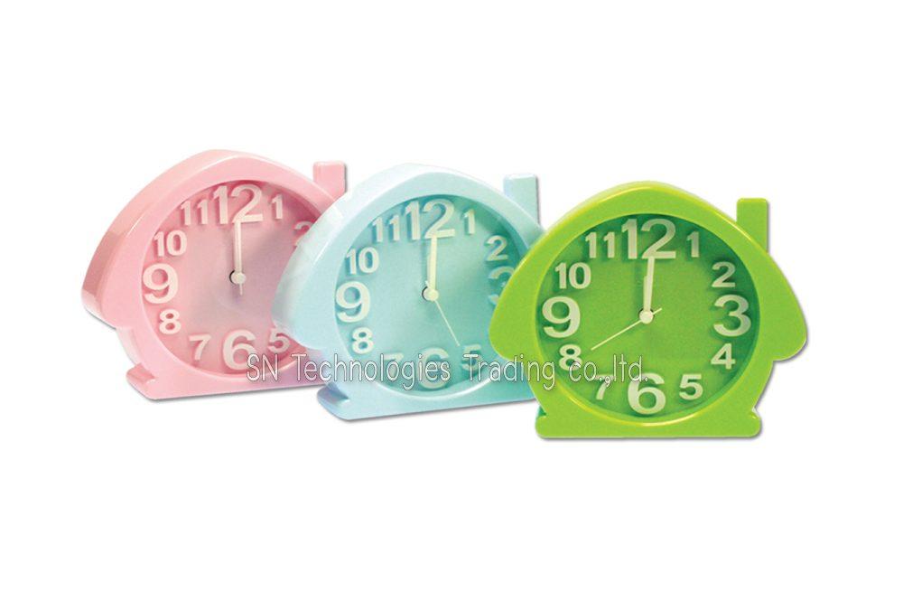 นาฬิกาตั้งโต๊ะ (9)