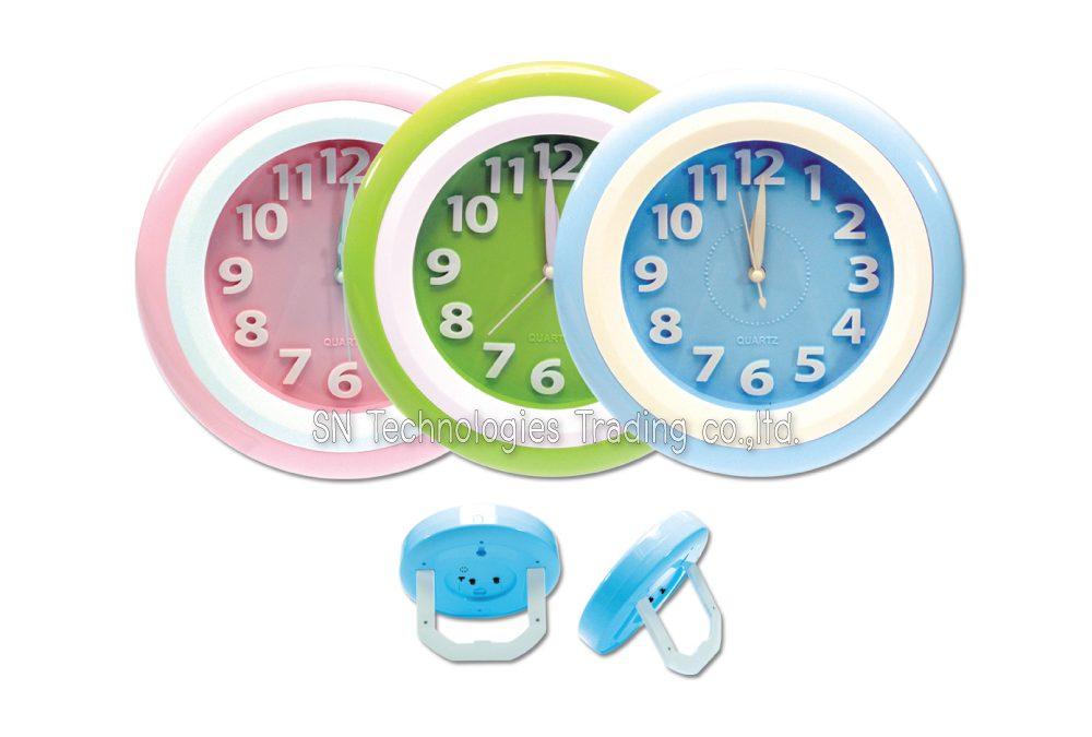 นาฬิกาตั้งโต๊ะ (14)
