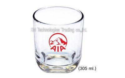 แก้วใส (1)