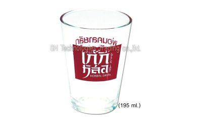 แก้วใส (2)