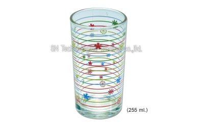 แก้วใส (4)