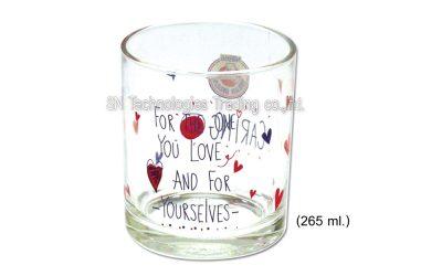 แก้วใส (9)