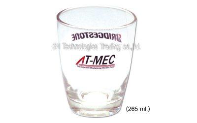 แก้วใส (11)