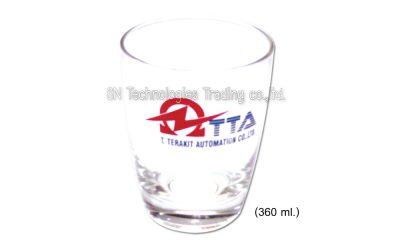 แก้วใส (12)