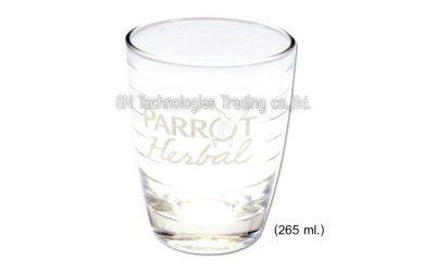 แก้วใส (15)