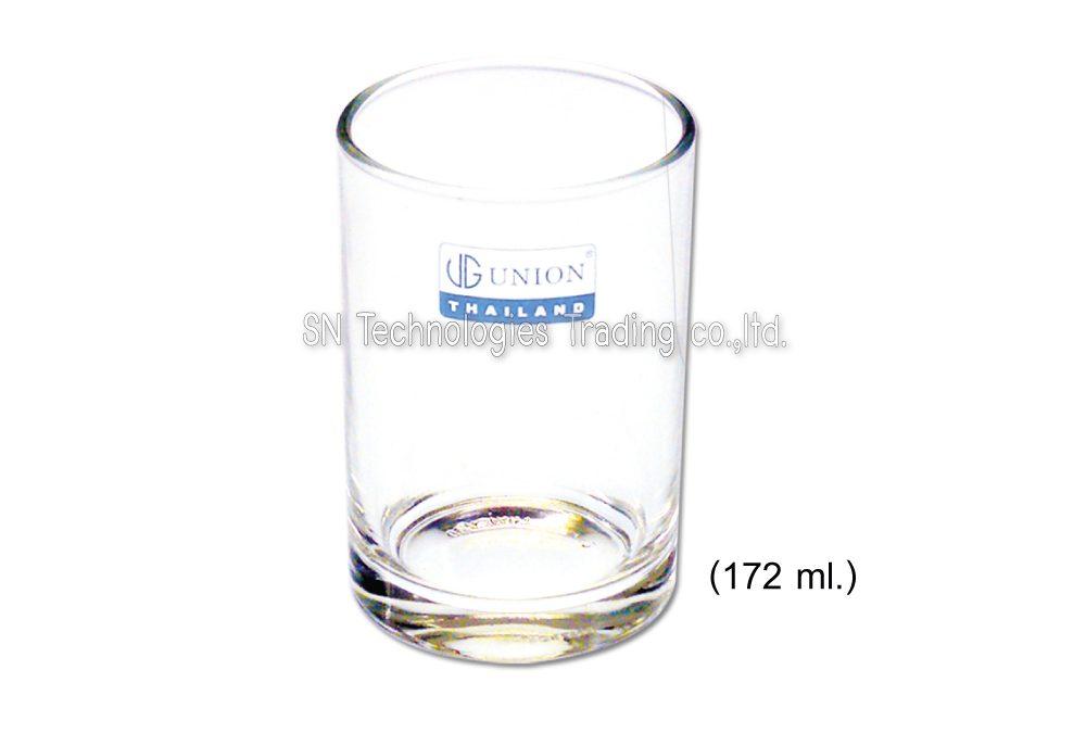 แก้วใส (22)