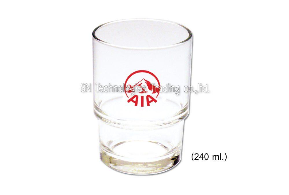 แก้วใส (23)
