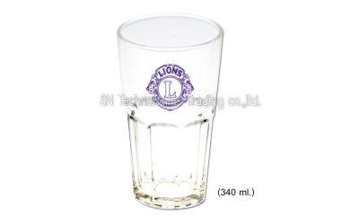 แก้วใส (24)