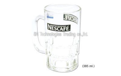 แก้วใส (25)